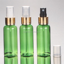 China express 2015 different size compressed air spray bottle, spray bottle for serum, spray bottle caps
