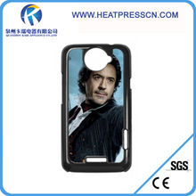 Sublimation fashionable cheap mobile phone case for HTC G21