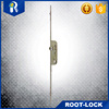 password door locks motorcycle wheel lock lock finger