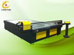 ceramic tile printing machine price,uv flatbed cremaic tile printer,digital ceramic printer in China