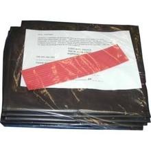 """wholesale 12"""" Plastic Trash Compactor Bags"""