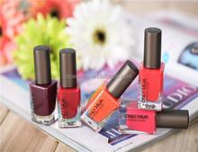 clean color mild east soak off gel nail polish for nails