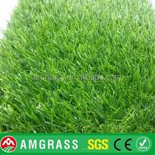balcony patio grass 30\40mm apple green importer ornamental grass artificial grass (AMF327-30D)
