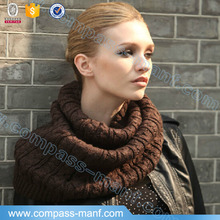 2015 Fashion Knitting soft Wrap Shawl large Thick Wool Scarf cotton scarves