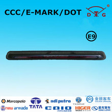 ECE E9 high position led toyota coaster brake light