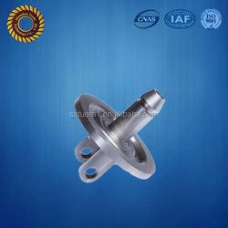 CNC machining service machin shop in china