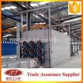 productos de alta demanda horno eléctrico de aluminio