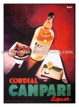 giclee painting reproduction