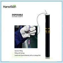 DS80 BBtank T1 Disposable Vaporizer Cartridge Co2 oil Vape pen disposable e-cigarette empty for CBD oil