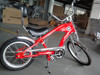 adult chopper bicycles chopper bikes chopper pedal bike