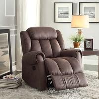 98270-51 Ikea detachable headrest for recliner chair