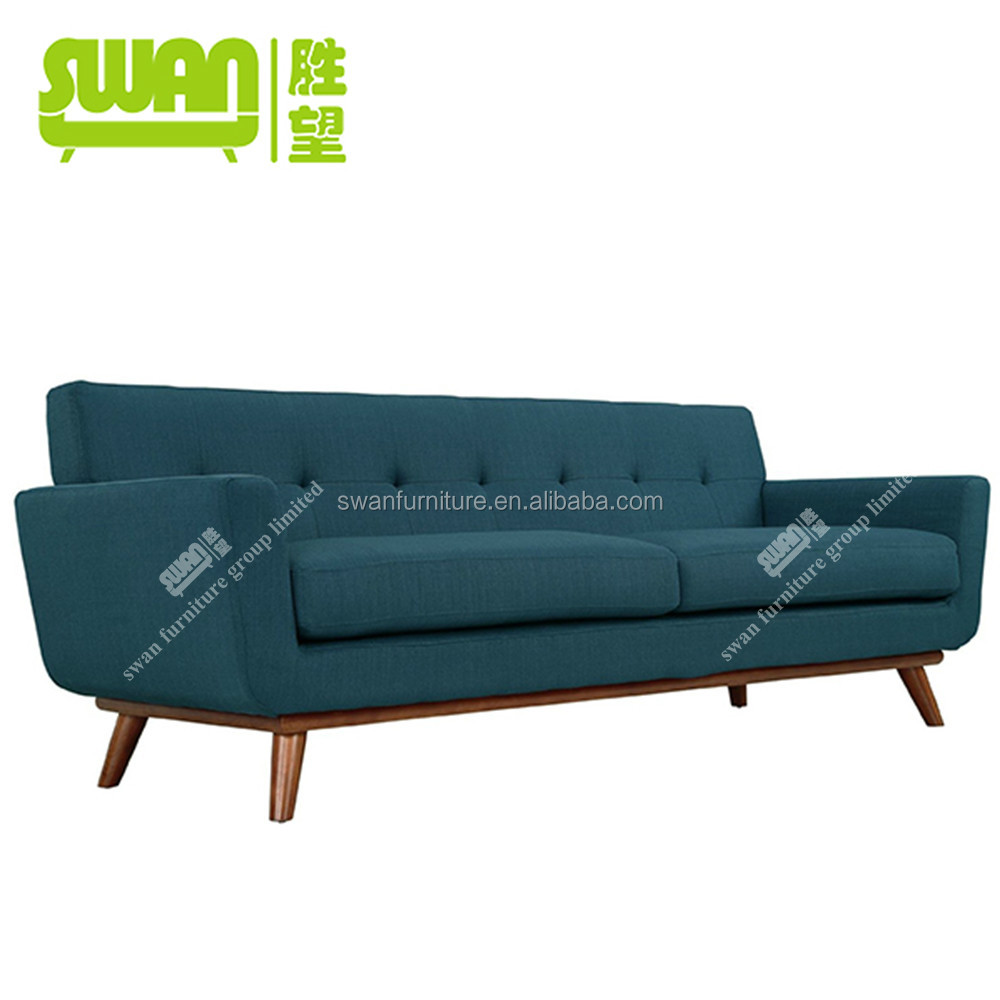 5008 3 Living Room Home Furniture Sofa Prices Buy Home Furniture Sofa Prices Modern Wooden