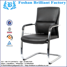 foldable office chair and silla de oficina for office chair plastic floor mat 8805A 3