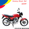 China motor bike/on road motorbike/150cc motorcycles for sale