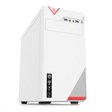 Computer Gaming Case 0.5MM SECC XU-3W