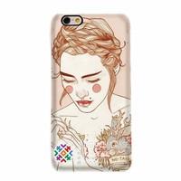 Design Mobile Phone Cover, Custom Cases, Custom Made Case