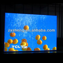 2015 p4 xxx china star sports live cricket match led display screen hd full color led display xxx china photosxxx new sex video