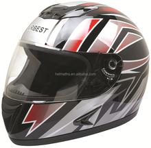 new motorcycles helmet chinese helmet