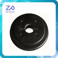 OEM 43500-62L00 Hot Selling Brake Rear Drum For SUZUKI Celerio/SUZUKI Alto With High Quality& Low Price
