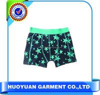 new fashion import china underwear factory underwear sexy underwear
