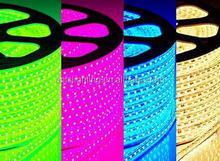 Search products 5mm width led strip best selling products in america 2015