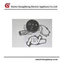 auto engine coolant water pump for 10-12 Range 5.0L V8 LR033993 LR068999