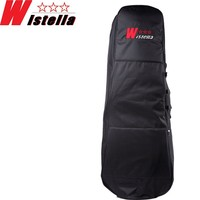 Wistella Golf Travel Bag
