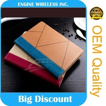 hot selling products 10 inch tablet hard case