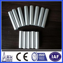Tent Pole 15mm 8mm Aluminium Pipe