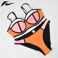 www u s a sex club sex bikini www sex women com, women crystal bikini, sequin bikini