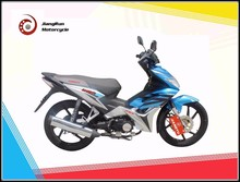 2015 Asian Eagle Cheap Cub Motorcycle With High Quality /50cc 110cc 125cc Scooter