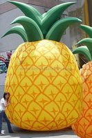 Best customized inflatable fruits model