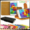 wallet case for samsung galaxy s5, case for samsung galaxy s5, cover for samsung galaxy s5