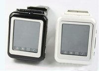 Cheap 1.8 inch Ak09 Watch Wrist Cell phone