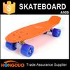 kids toy,plastic skateboard,fish board