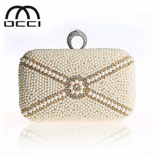 alibaba china new designer fashion ladies beaded evening bag,evening party clutch bag ES458