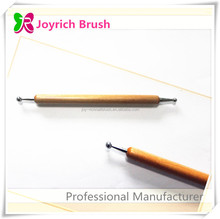 Professional Nail products factory direct competitive price nail art dotting tool