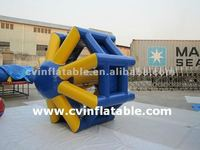 Water Roller/ Lake Inflatable for Sale/ Water Ball