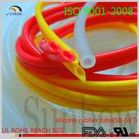 with iso 9001:2008 standard high temperature soft silicone penis sleeve