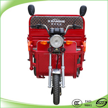 1000w electric passenger tricycle three wheel scooter