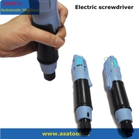 Electrical Star Shaped Screwdriver Set For Computer