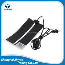 hot sell electric pet heating pad for sale from china