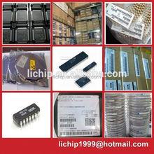 ds1307z/t&r ic parts