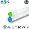 Ark lighting china factory VDE high lumen led T8 tube 150lm/w 5ft 24w T8 led tube for lighting solution