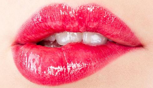 Médicaux Hyaluronate De Sodium Gel pour le visage rides Finelines 1 ml