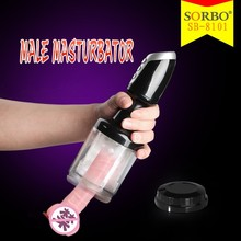 Silicone Sexy Doll For Men/Adult Sex Toy For Penis Masturbation/Artificial Vagina Sex Doll