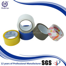 Adhesive opp packing tape