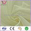 Window screen cloth wholesale /window screen mesh fabric