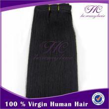 Women's Drawstring Ponytail Curly best! 2014 popular indian curly virgin hair