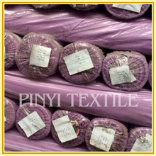 97%SP Poplin New design cotton stock lot fabric in china wholesale fabric for sale